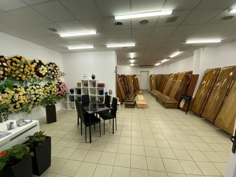 galeria2-2